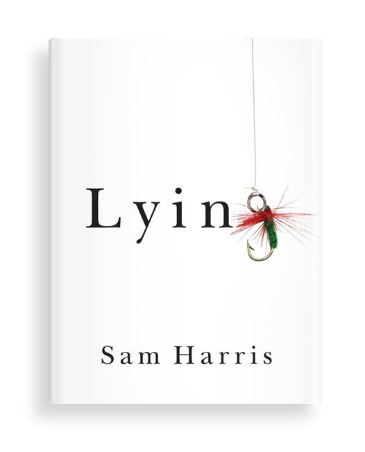 LyingbySamHarris